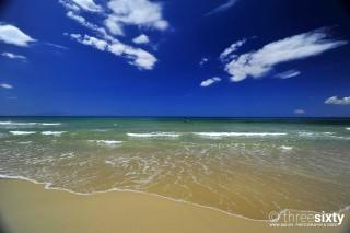 about naxos valena mare agiasos beach