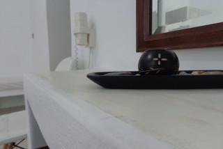 accommodation valena mare details
