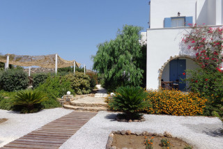 accommodation valena mare outdoors