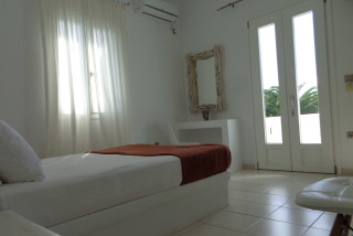 accommodation valena mare room