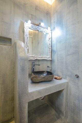 comfort apartment valena mare-01