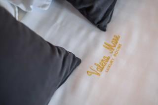 comfort apartment valena mare-02
