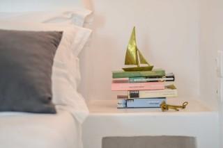 comfort apartment valena mare-03