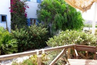 facilities valena mare garden