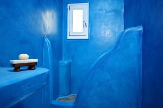 gallery valena mare bathroom