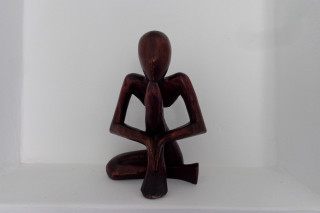 gallery valena mare studio sculpture