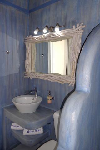 gallery valena mare superior bathroom