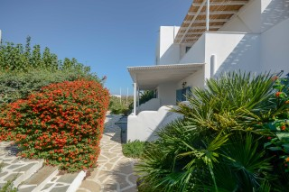 garden valena mare-04