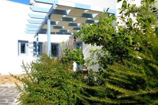 garden valena mare pergola