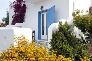 guestbook valena mare complex garden