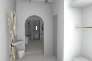junior family suite valena mare-02