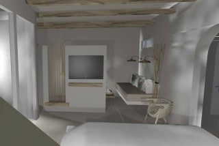 junior family suite valena mare-03