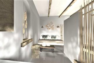 junior family suite valena mare-06