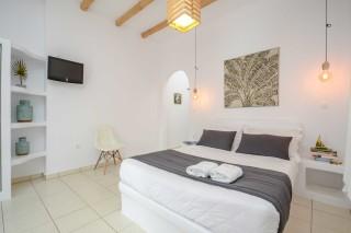 junior family suite valena mare-10