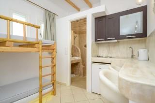 junior family suite valena mare-15