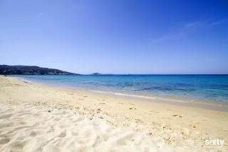 location-valena-mare-the-plaka-beach