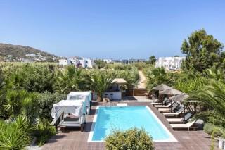 naxos luxury rooms valena mare