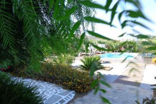 pool bar valena mare area
