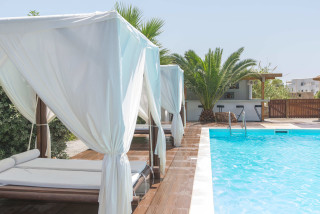 valena mare apartments on naxos island