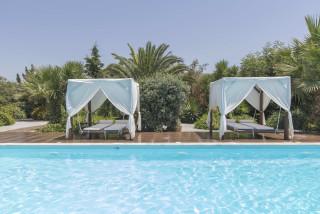 valena mare cycladic apartments naxos
