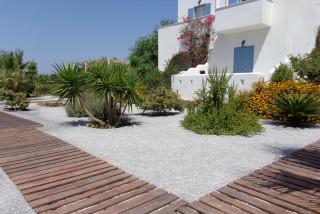 valena mare cycladic apartments naxos complex