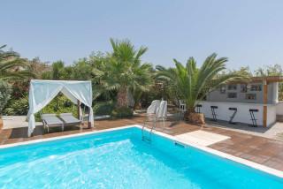 valena mare cycladic apartments on naxos