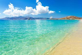 island tours valena mare naxos