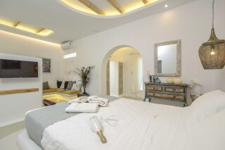 family suite valena mare