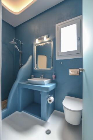 family suite valena mare bathroom