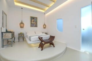 family suite valena mare bedroom