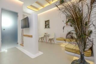 family suite valena mare facilities
