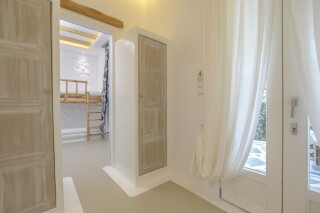 family suite valena mare inside