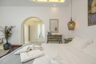 family suite valena mare room