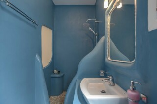 family suite valena mare shower