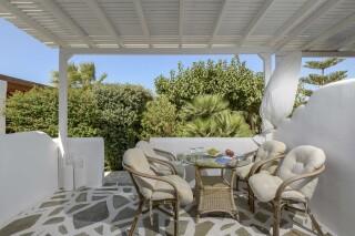family suite valena mare veranda